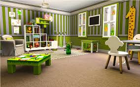 Home Daycare Ideas For Decorating Home Daycare Decor U2014 New Decoration Arts And Crafts Daycare