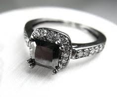 Mechanic Wedding Ring by Custom Wedding Ring For A Mechanic Biker Or Gear Head My