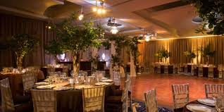 alexandria wedding venues compare prices for top 803 wedding venues in alexandria va