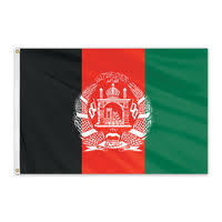 world outdoor flags flagco