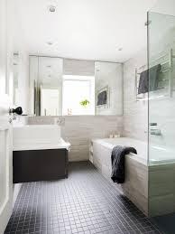 hgtv design ideas bathroom bathroom design pictures bathroom designs india bathroom decorating