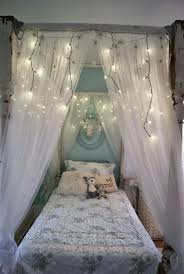 canopy curtains for beds best 25 canopy bed curtains ideas on pinterest bed curtains bed