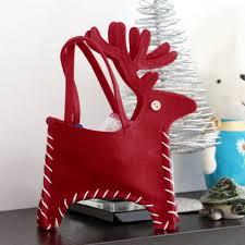 deer home decor gifts home decor