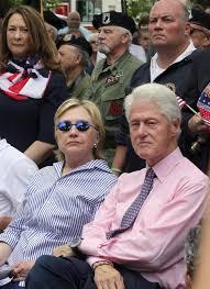 Clinton Estate Chappaqua New York Two Shot Outside Deli Near Hillary Clinton U0027s Chappaqua Home Ny