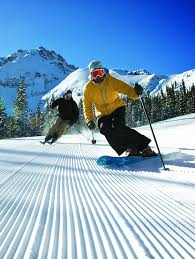 salt lake city ski vacation packages ski passes and a free