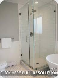 Bathroom Wall Covering Ideas Bathroom Paneling 17 Small Basement Bathroom Renovation Ideas
