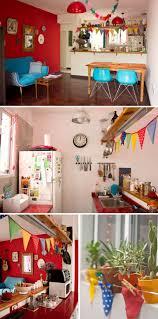 53 best cores chiclete images on pinterest colors pastel colors apartamento 304 uma casa cheia de cor colorful apartmentapartment ideascolorful decorhome