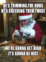 Santa Claus Meme - santa claus meme 28 images 17 best images about christmas etc on