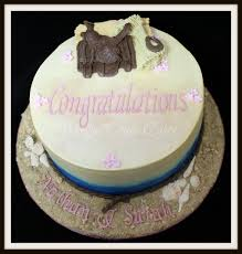 cheap cakes birthday cakes in mackay special occasion cakes in mackay mackay