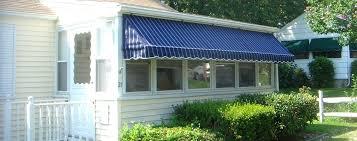 Rv Window Awning Discount Rv Window Awnings Slatted Wood Awnings Used Rv Window