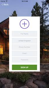 Home Design App Names Homr The Free Home Design Rating App On The App Store