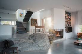 swedish home dream houses beautiful swedish home combines the natural with the