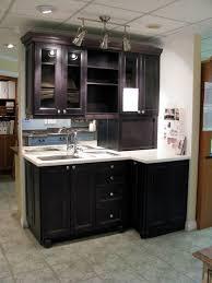 Rona Kitchen Design Brilliant For Kitchen Home Design Interior - Rona kitchen cabinets