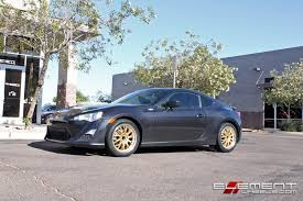 frs scion stance scion custom wheels scion tc wheels and tires scion xb wheels and