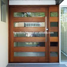 laminate door designs laminate door designs suppliers and