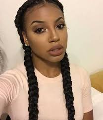 looking for black hair braid styles for grey hair best 25 french braids black hair ideas on pinterest braids with