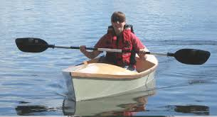 anyone ever build a boat off topic discussion forum