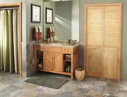 How To Install A Bathroom Sink And Vanity by How To Install A Bathroom Vanity Angie U0027s List
