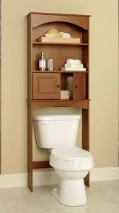 over the toilet shelf ikea bathrooms design wall cabinets ikea target bathroom space saver