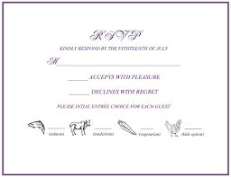 wedding rsvp wording exles wedding invitations wedding rsvp wording wedding response card