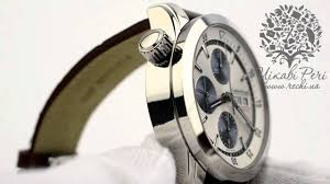 louis erard sportive chrono 78 410 aa11 youtube