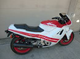 Honda Cx Series Wikipedia Cbr Honda Motorcycles Pinterest Honda Cbr And