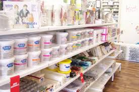 wedding cake decorating supplies decorating supplies 2017 grasscloth wallpaper