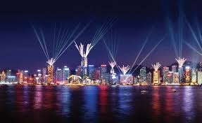 hong kong light show cruise dom pérignon on demand launches for summer chagne delivery