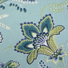 home decor designer fabric home decor designer fabric pkauffman barano green fabricville