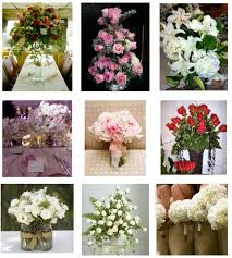 wedding flowers packages diy wedding flower packages orange county discount wedding