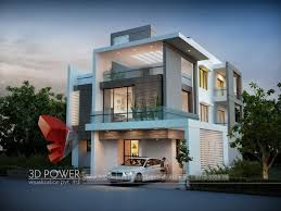 home design 3d 3d home designs 3d home design planner 3d power
