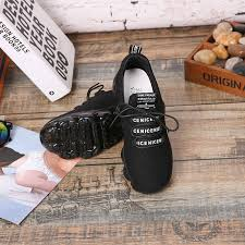 Comfortable Travel Shoes Aliexpress Com Buy New Women Sneakers Walking Shoes Breathable