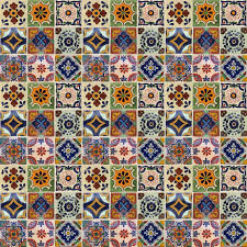 Mediterranean Tiles Kitchen - 40 best old world tiles images on pinterest tiles old world and