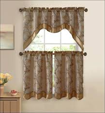Contemporary Valance Curtains Curtains Medium Size Of Kitchen Valances Window Modern Valance