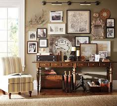 Modern Interior Design With Vintage Furniture And Decor - Modern and vintage interior design