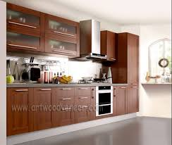 luxurious modern kitchen cabinets for sale in lahore kitchens