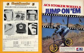 transworld motocross posters skateboarder magazine volume 6 issue 9 transworld skateboarding