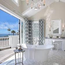 Folding Bathtub Doors Glass Folding Bathroom Doors Design Ideas