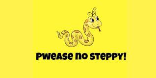 Don T Tread On Me Confederate Flag The Best U0027don U0027t Tread On Me U0027 Flag Memes