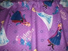 frozen wallpaper elsa and anna sisters forever frozen curtains bentyl us bentyl us