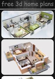 home plans for free free 3d home plans android apps on play
