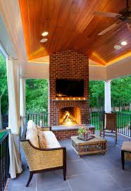 advanced renovations charlotte remodeling contractor shillington outdoor living