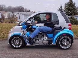 17 coolest car and truck paint jobs u2013 rats funnybone com
