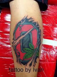 the 25 best ohio tattoo ideas on pinterest ohio state crafts