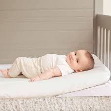 Vibrating Mattress Pad For Crib Summer Infant Swaddleme Vibes Vibrating Crib Wedge Baby