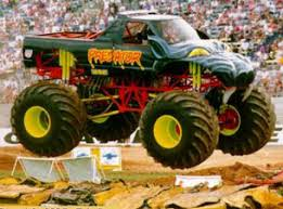 monster truck show ticket prices outlaw monster trucks tickets motorsports event tickets schedule