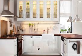 ikea kitchen ideas 2014 best 5 ikea kitchen design ideas for 2014