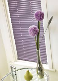 trendy metal venetian blinds new offer range