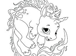 dragon coloring pages info flying unicorn coloring pages amazing flying unicorn coloring flying