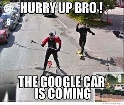 Funny Motorcycle Meme - lol
